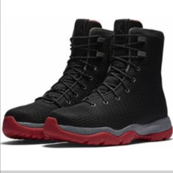 39cd8726828 Jordan Shoes | Future Boot Brand New Unused In Box | Poshmark